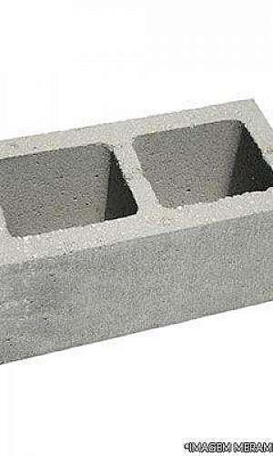 bloco de concreto preço