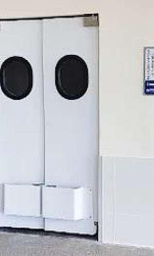 Câmara frigorífica para gelo valor