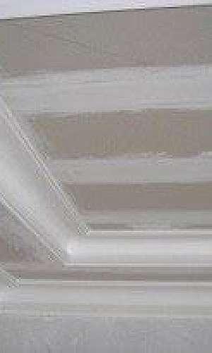 Comprar placas de drywall preço
