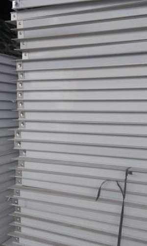 Drywall atacado