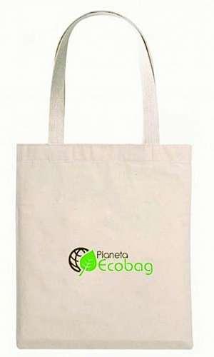fabricante de sacola ecológica
