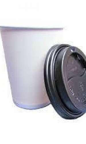 Fornecedor de copos ecológicos e biodegradáveis