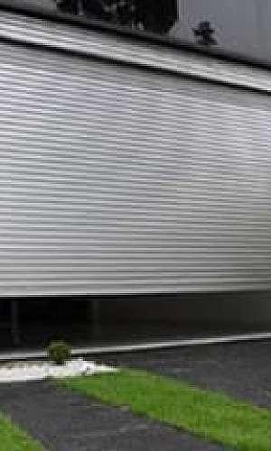 Fornecedor de portas de aço de enrolar manual