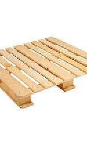 Onde comprar paletes de madeira