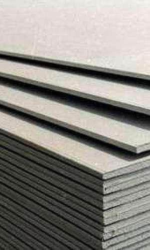 Placa de drywall 120x180 preço